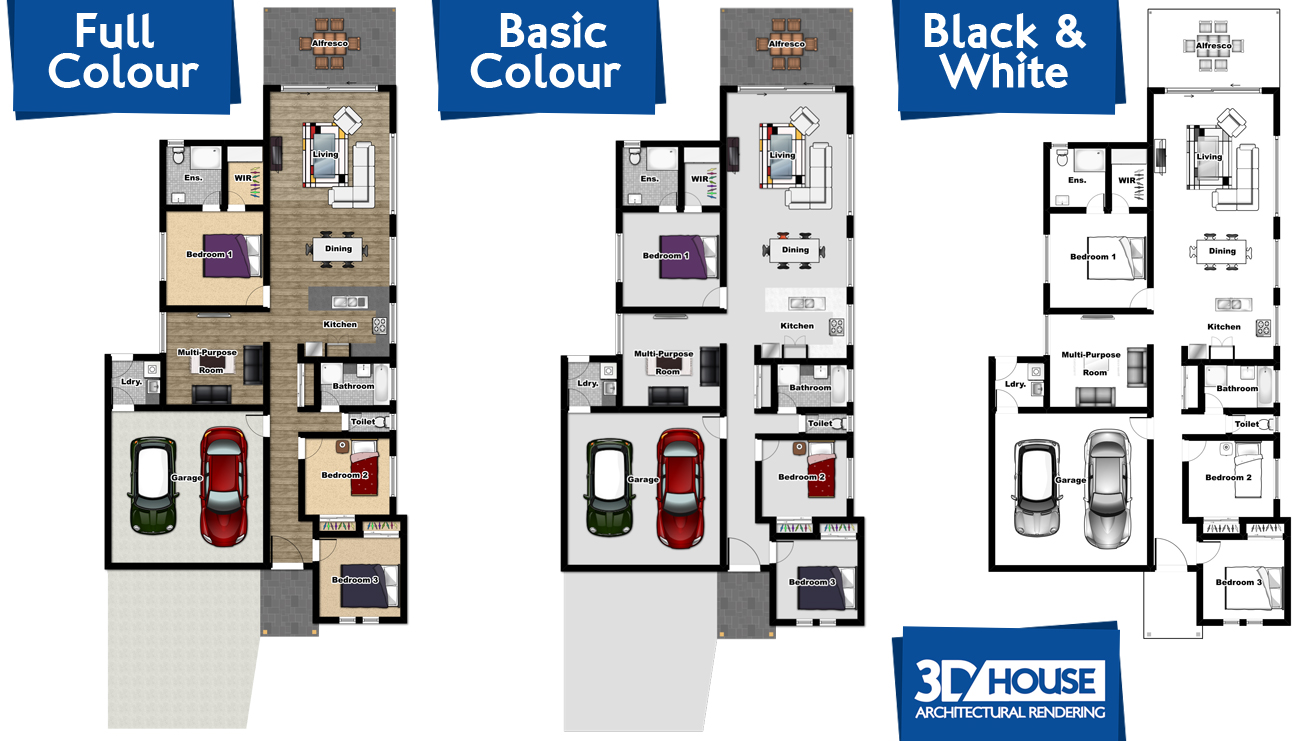Beazer Madison Floor Plan Free Home Design Ideas Images