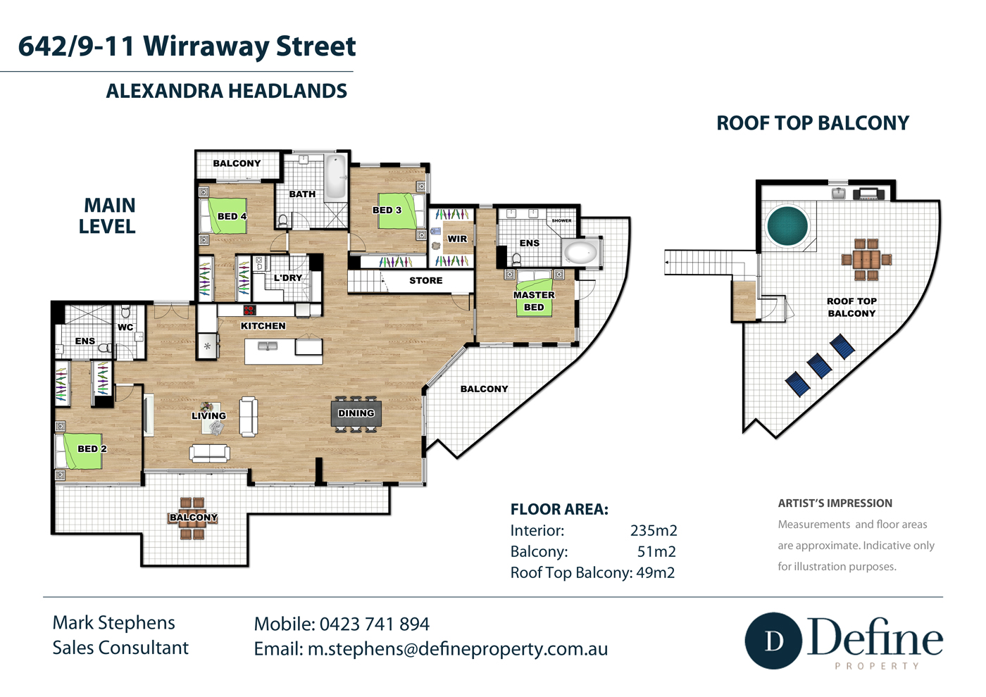 real estate floor plans 3d house sunshine coast queensland a preview of our real estate floor plans
