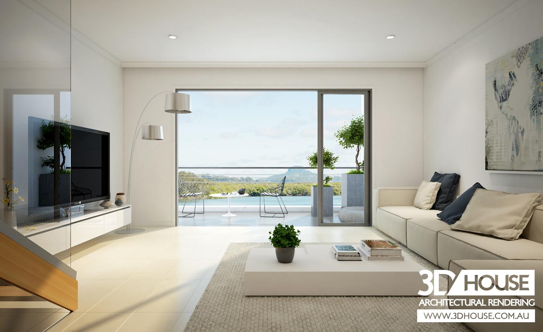 Livingroom-Bradman-FINAL