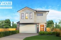 Double Story House Visualisations – Sandgate